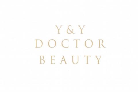 Y&Y Dr beauty サイト移転・クレジット決済開始のお知らせ